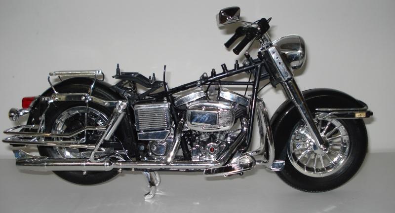 Harley-Davidson - Page 4 00333