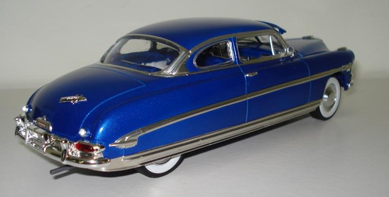 1953 Hudson Hornet 00523