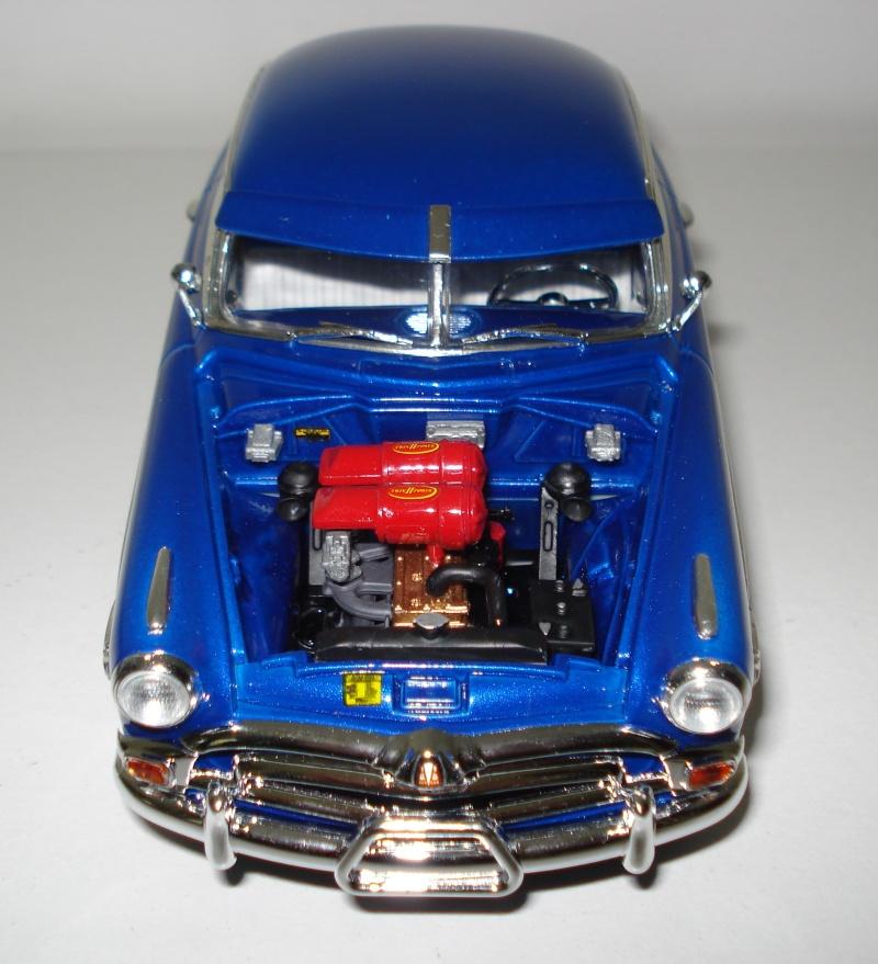 1953 Hudson Hornet 00618