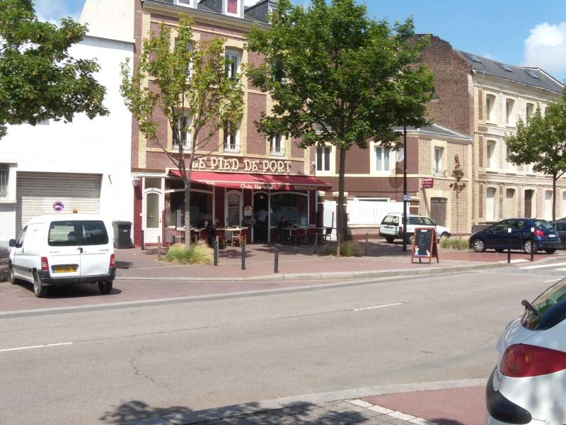 Le port du Havre - Page 3 6_l_an11
