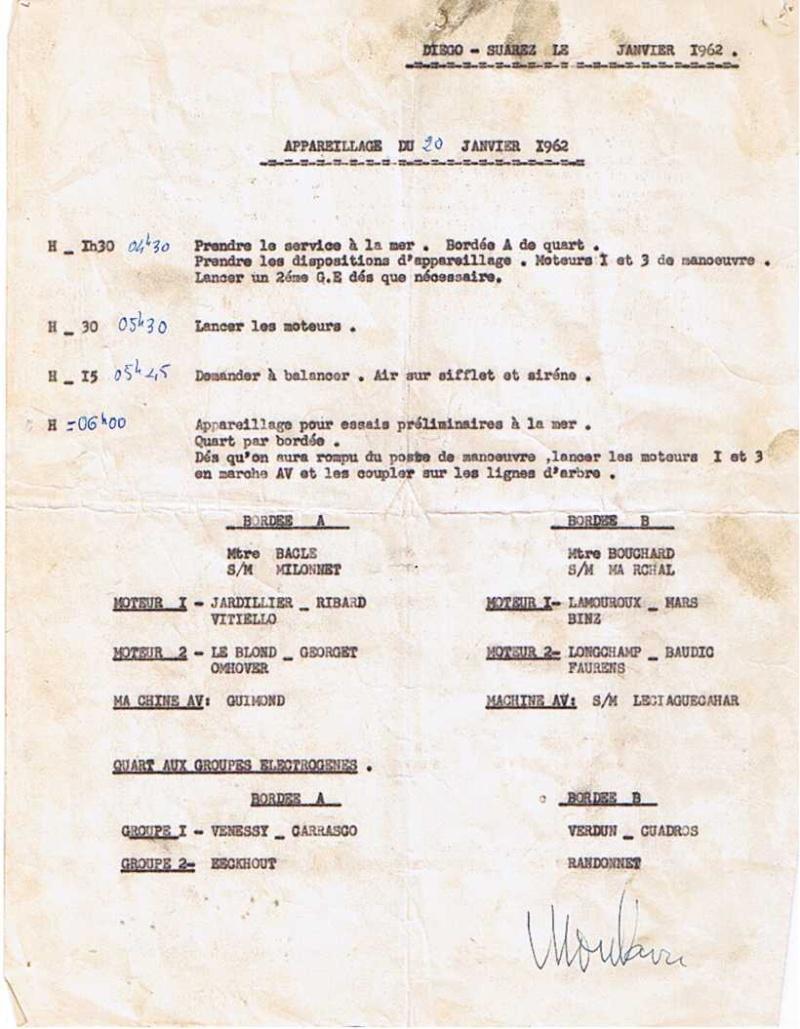 COMMANDANT ROBERT GIRAUD (AVISO) - Page 3 Appare11