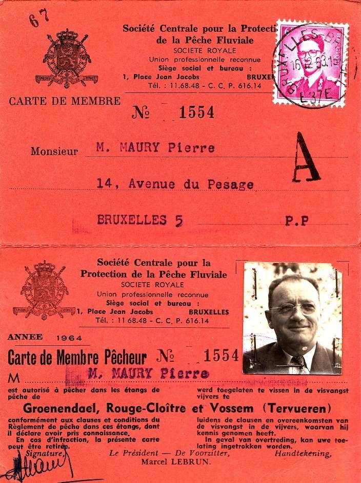 Prix abusifs Img13