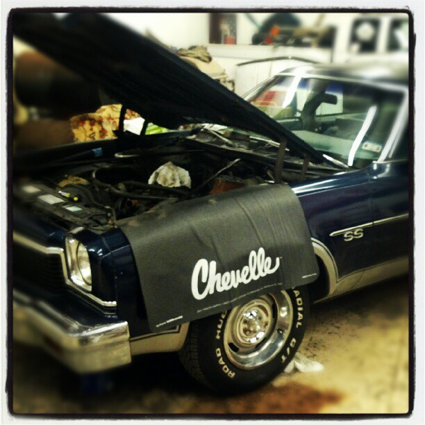 73 Chevelle SS Station Wagon - more pics added 73sswo11
