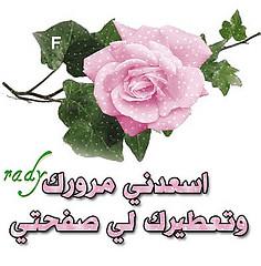 بل قل جزاك الله خيرا  61603410