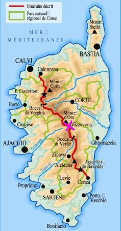 (20) balades en Corse Gr20-c10