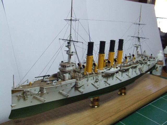 croiseur imperial Varyag - Page 3 Dscf2020