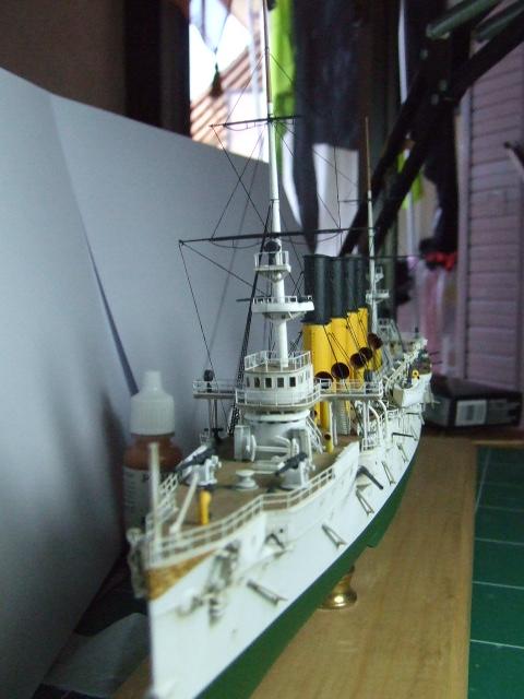 croiseur imperial Varyag - Page 3 Dscf2025