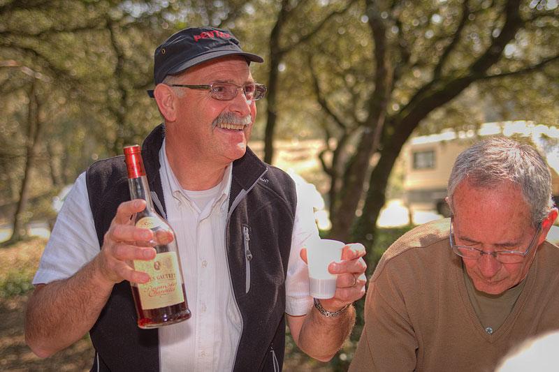 Photos de la rencontre sortie anniversaire 2012 sur l'Île d'Oléron - Page 5 Imgp2511