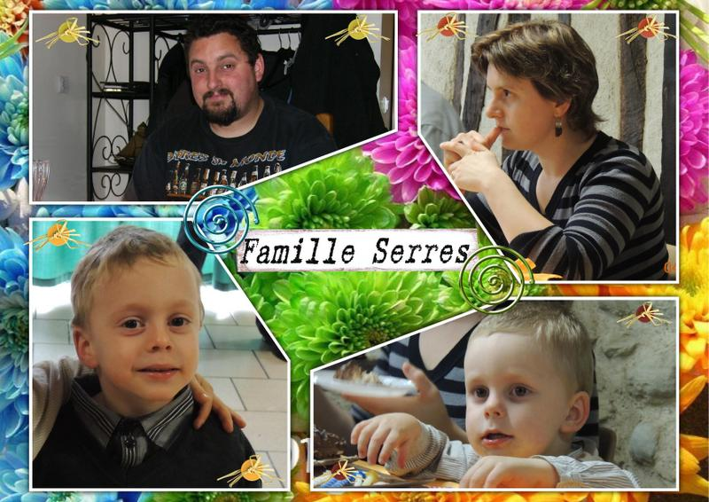 Mes petits montages photo!! - Page 2 Famill10