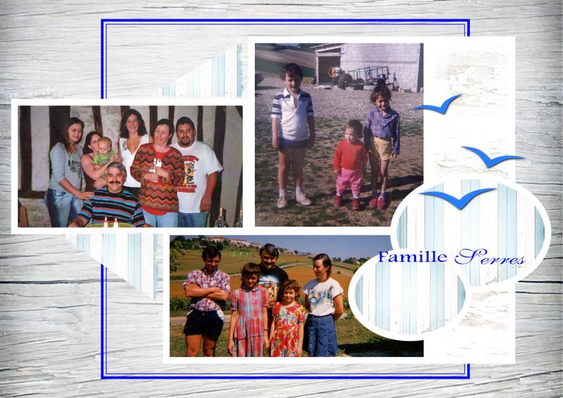 Mes petits montages photo!! - Page 2 Famill14