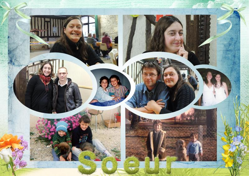 Mes petits montages photo!! - Page 2 Famill16