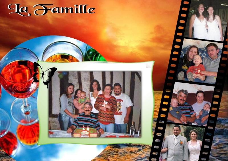 Mes petits montages photo!! La_fam10