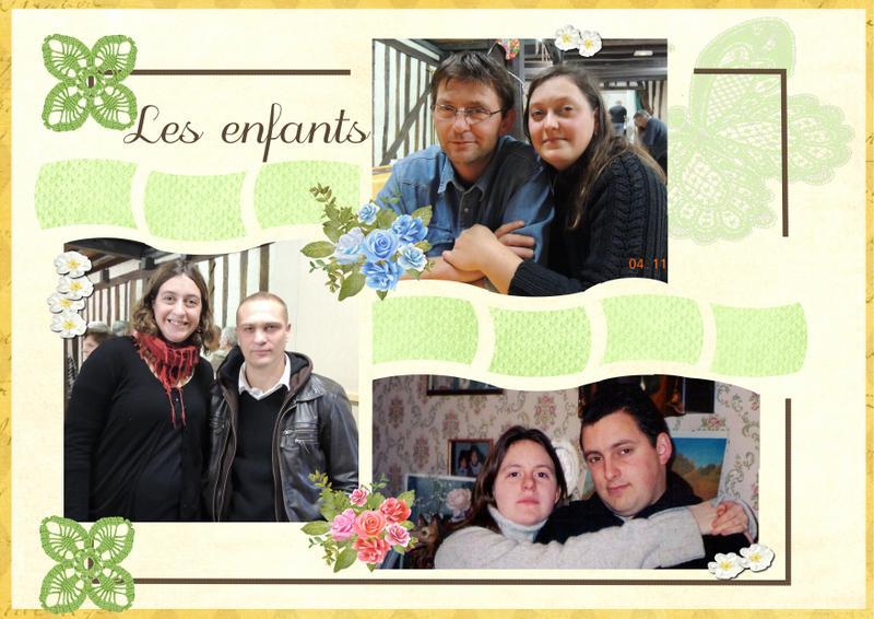 Mes petits montages photo!! - Page 2 Les_en10