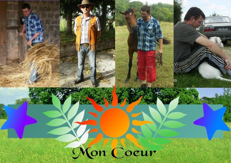 Mes petits montages photo!! Mon_co10