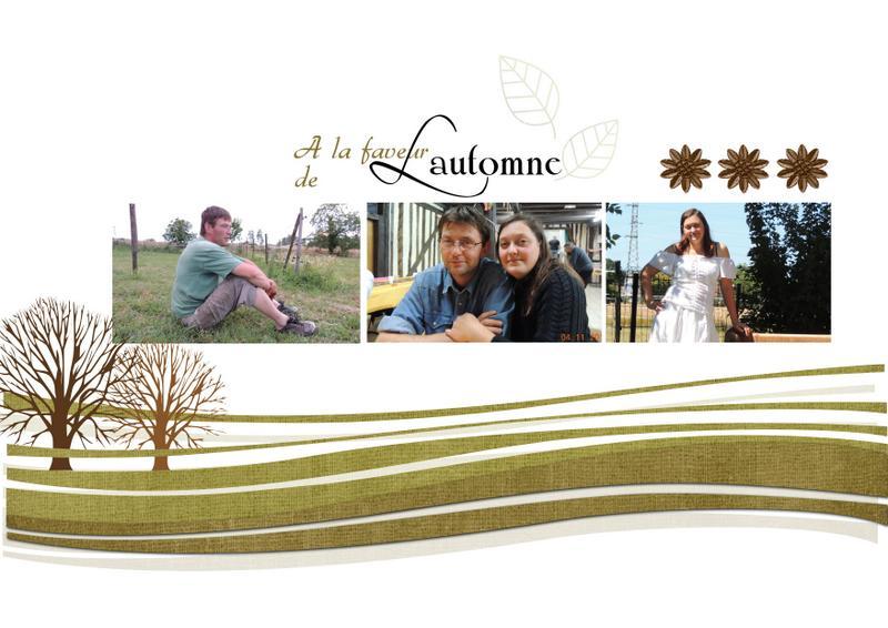 Mes petits montages photo!! - Page 2 Nous10