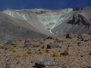 Un mois aux pays des Incas, lamas et condors (Pérou-Bolivie) - Page 3 P1150713