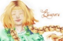♣ Theater of Cloths ♣ (Looveel) Elaano11
