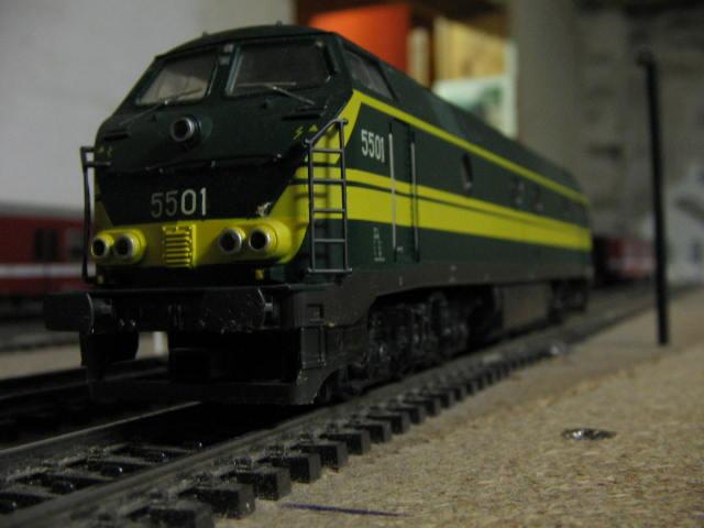 HLD 55 SNCB Img_3653
