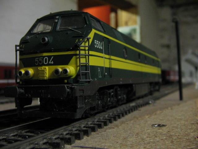 HLD 55 SNCB Img_3654