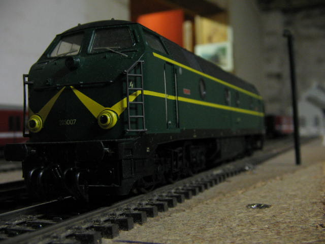 HLD 55 SNCB Img_3655