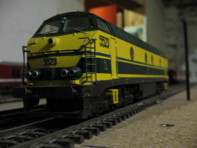 HLD 55 SNCB Img_3658