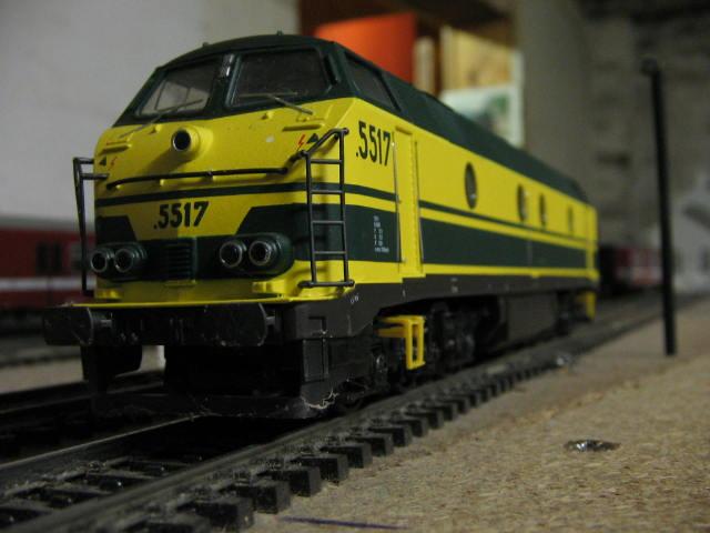 HLD 55 SNCB Img_3659