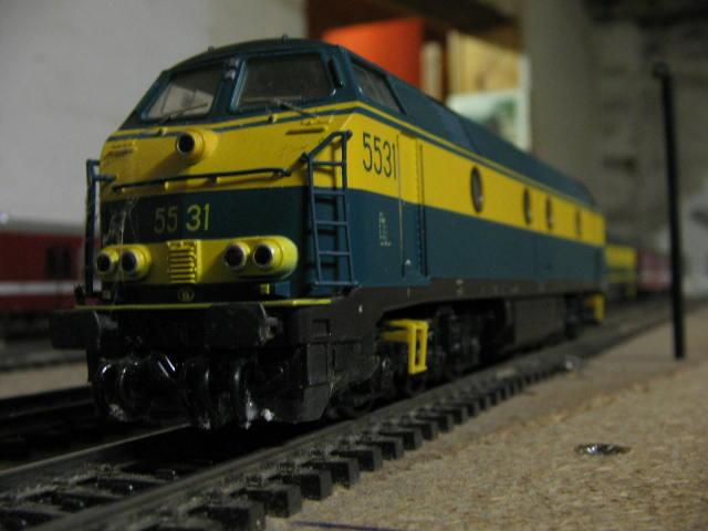 HLD 55 SNCB Img_3661