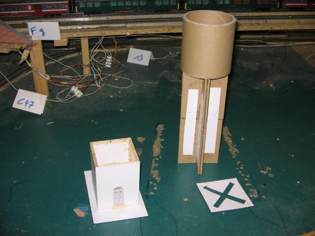 château d'eau réseau HOe Img_3838