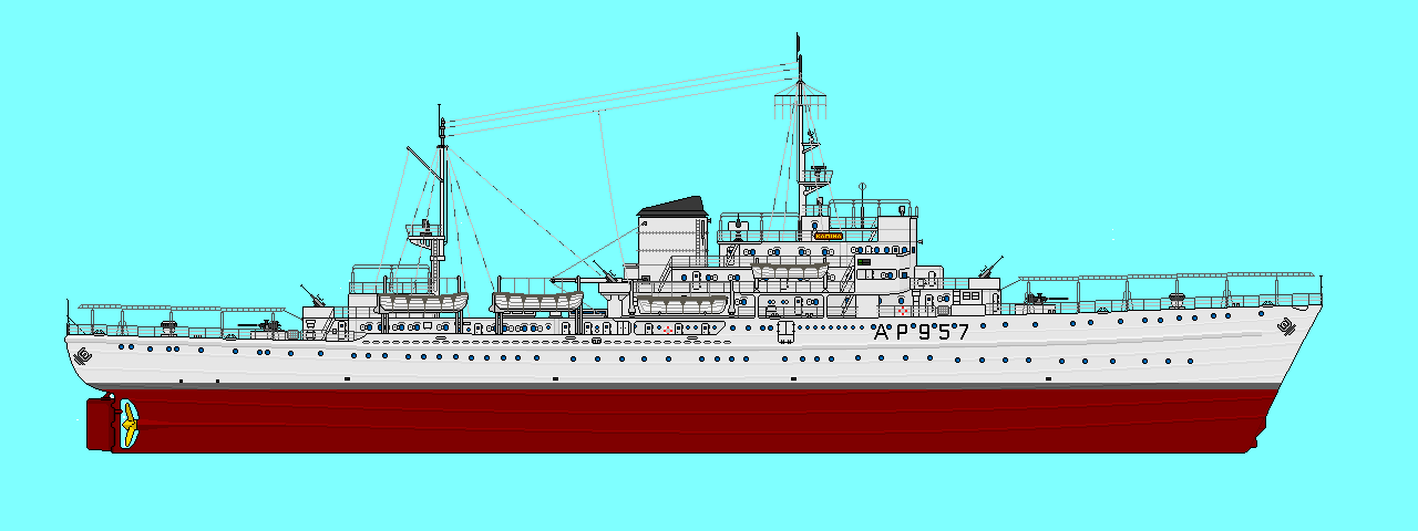 SOS Kamina AP957 en 1960: j'ai besoin d'aide Kamina11