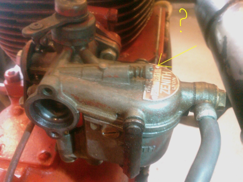 Energic 409 Imag0010