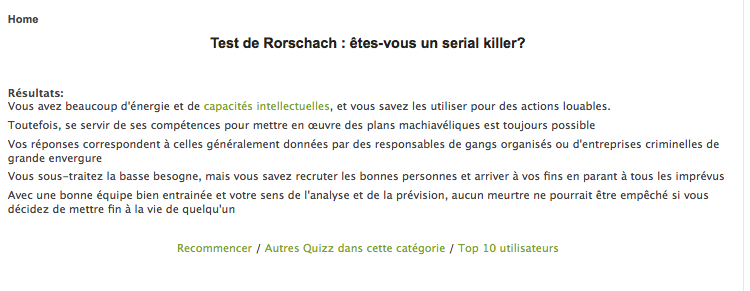 Etes vous un serial killer? Captur34