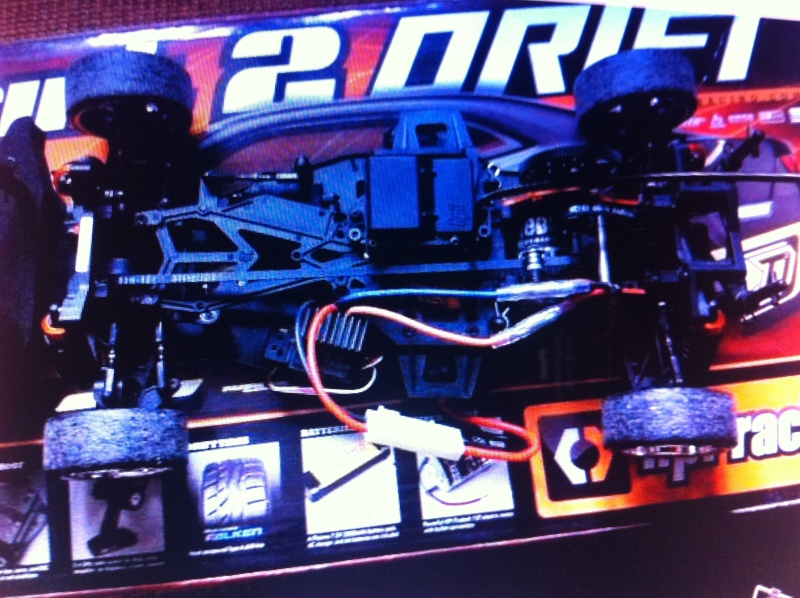 hpi sprint 2 D-drift Img_0812