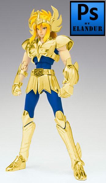 [Giugno 2012]GOLD LIMITED Dragon Shiryu (TOEI SHOP) - Pagina 2 Crysta10