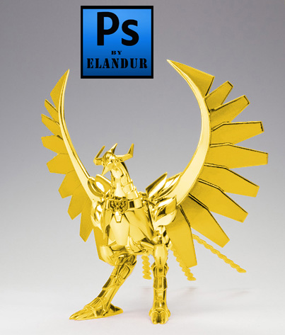 [Giugno 2012]GOLD LIMITED Dragon Shiryu (TOEI SHOP) - Pagina 3 Phoeni15
