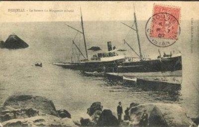 Quizz bateaux et histoire navale - Page 4 29202410