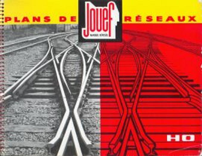 les Catalogues Jf_plr10