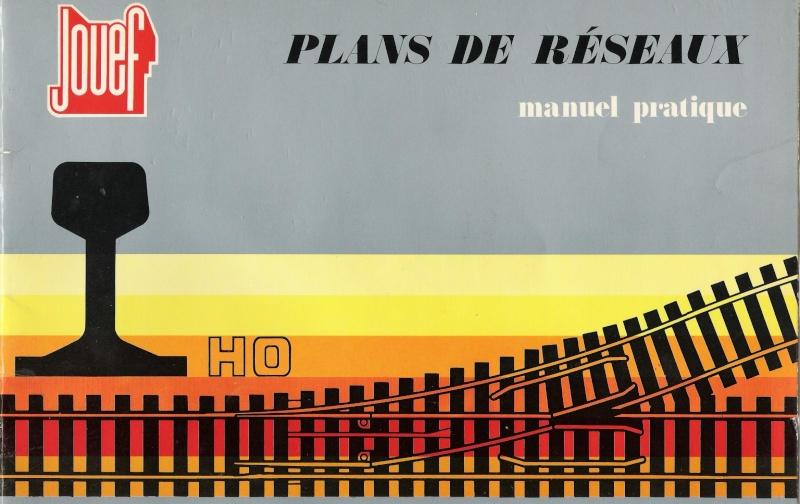 les Catalogues Plans_11