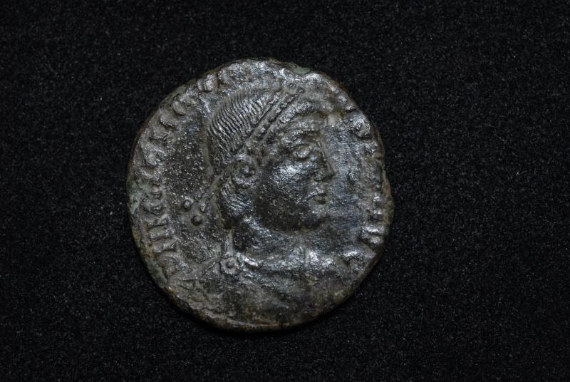 mes monnaies du IV - Page 2 Maiori13