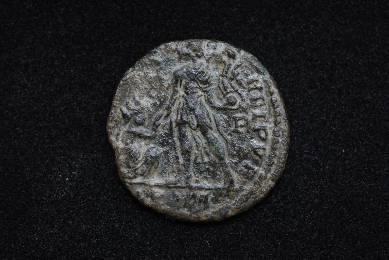 mes monnaies du IV - Page 2 Maiori14