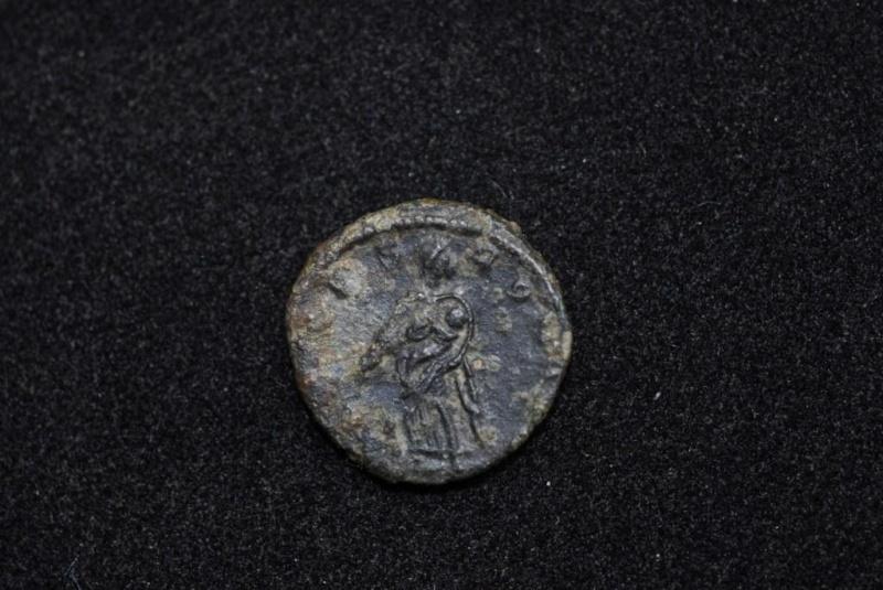 mes monnaies du IV - Page 2 Max_0013