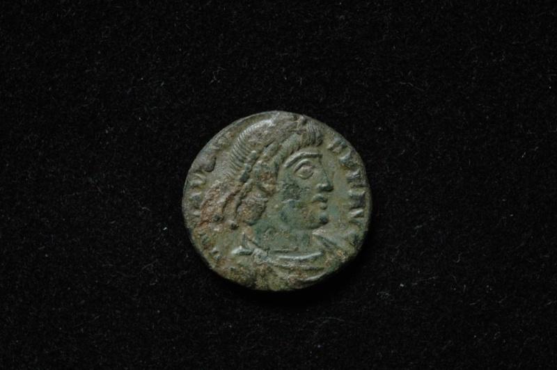 mes monnaies du IV - Page 2 Nummus11