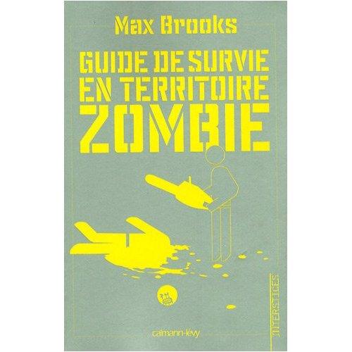 The Walking Dead : le jeu Zombie11