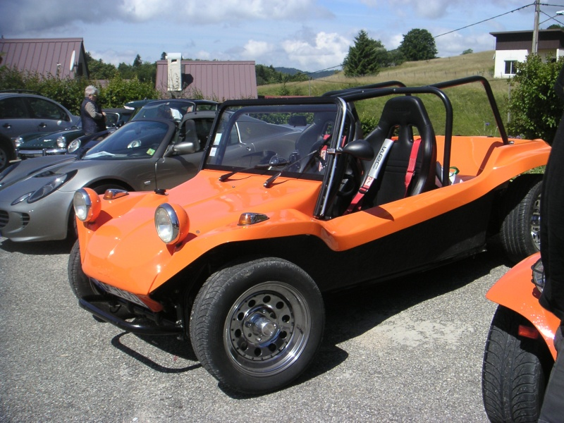 de belles voitures Pict0017