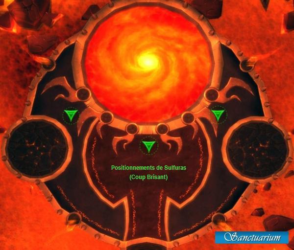 Stratégie Ragnaros (10 joueurs) Ragnar13