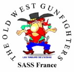 Deep South West Logo_u15