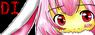[Forum RPG H/Y/Y/NC-15] Dark Inside  Bouton10