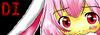 [Forum RPG H/Y/Y/NC-15] Dark Inside  Bouton11