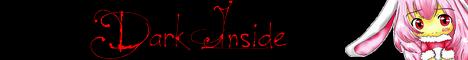 [Forum RPG H/Y/Y/NC-15] Dark Inside  Bouton14