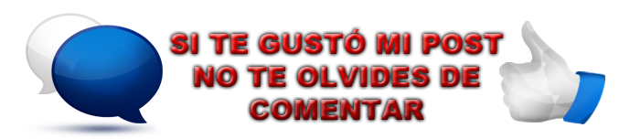 Logo anden33 Gusto10