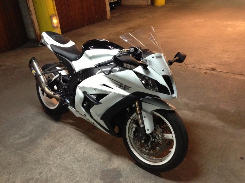 Vend ZX10R 2011 full white Img_1110